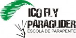 Ico Fly Paraglider